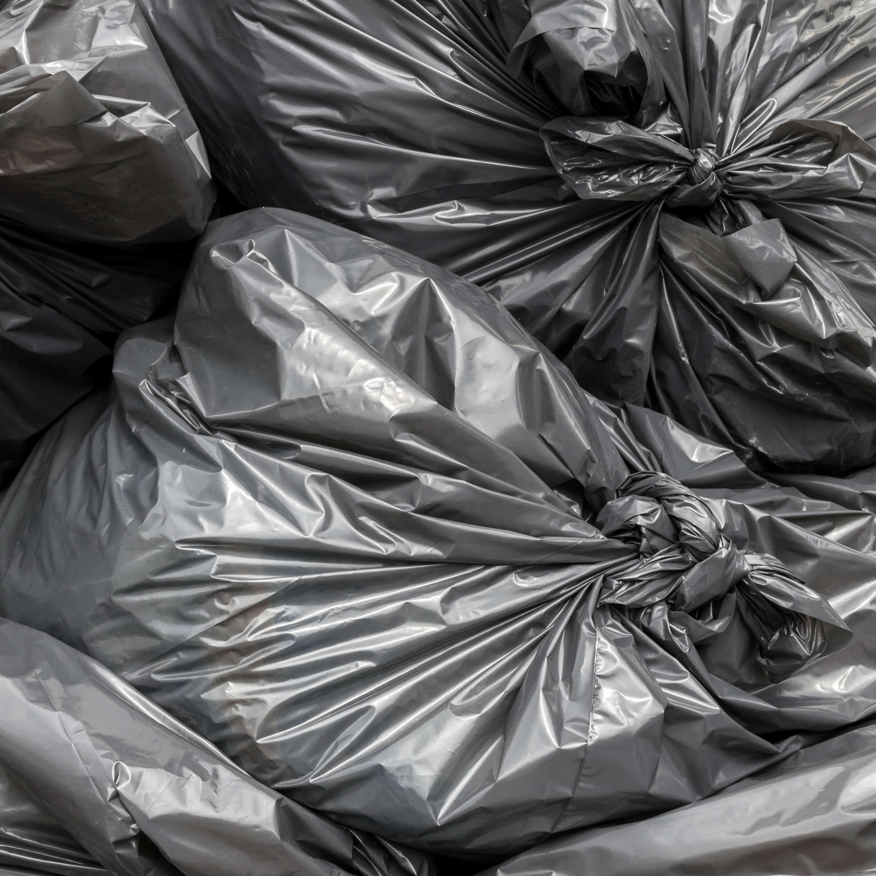 ews general waste